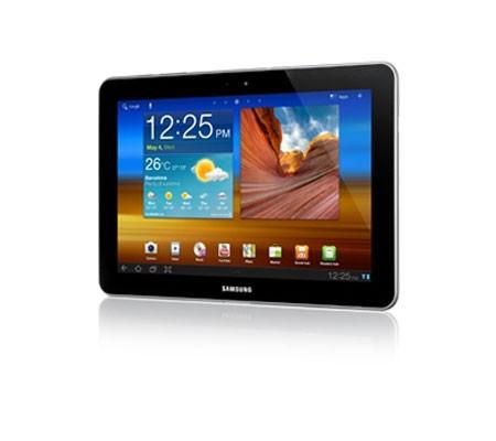 Samsung Galaxy Tab 8.9 P7300-hình 17