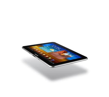 Samsung Galaxy Tab 8.9 P7300-hình 16