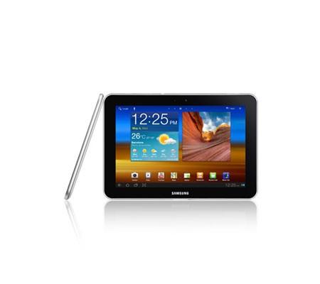 Samsung Galaxy Tab 8.9 P7300-hình 15