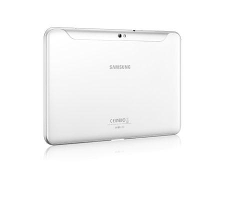 Samsung Galaxy Tab 8.9 P7300-hình 13