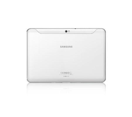 Samsung Galaxy Tab 8.9 P7300-hình 18