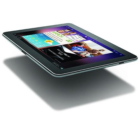 Samsung Galaxy Tab 8.9 P7300-hình 6