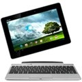 Asus Transformer Pad TF300T Dock