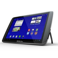 Archos 101 G9 Turbo 16Gb