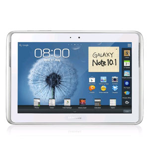 Samsung Galaxy Note 10.1 3G 16Gb (GT-N8000)