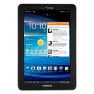 Máy tính bảng Samsung Galaxy Tab 7.7 LTE I815