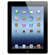 Máy tính bảng iPad 3 Wifi 4G 16GB
