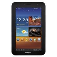 Máy tính bảng Samsung Galaxy Tab 7.0 Plus P6210