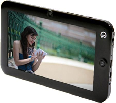PI E002 (8Gb)-hình 7