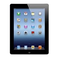 iPad 3 - 16GB/Wifi