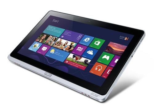Acer Iconia W700P Intel AMT Treiber Windows 10