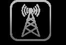 Wifi+3G kết hợp cho máy kết nối mạnh mẽ