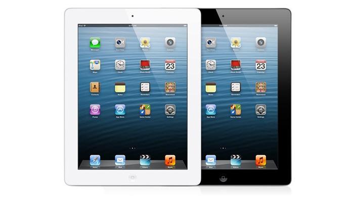 Cory 3 Mobile  ->> Sỉ - Lẻ  Smartphone (Apple, SS, LG, Sky, Sony..) - 3
