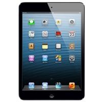 iPad Mini Wifi Cellular 64Gb
