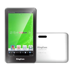 Kingcom Joypad C75