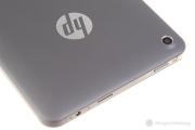 HP Slate 7-hình 17