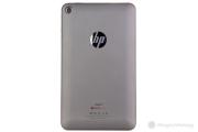 HP Slate 7-hình 6