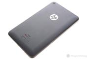 HP Slate 7-hình 10