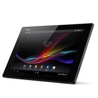 Sony Xperia Tablet Z Wifi/3G/16GB