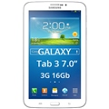 Samsung Galaxy Tab 3 7.0 -16GB/3G/Wifi