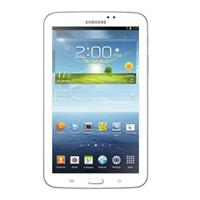 Samsung Galaxy Tab 3 7.0 - 8GB/16GB/Wifi