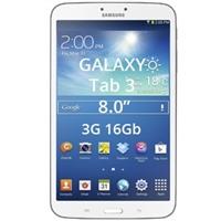 Samsung Galaxy Tab 3 8.0 16GB/Wifi/3G