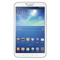 Samsung Galaxy Tab 3 8.0 16GB/Wifi/3G