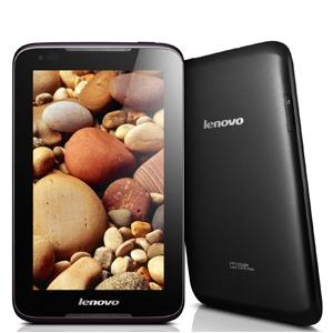 "Máy tính bảng Lenovo IdeaTab A1000 7"" Wifi 4Gb"