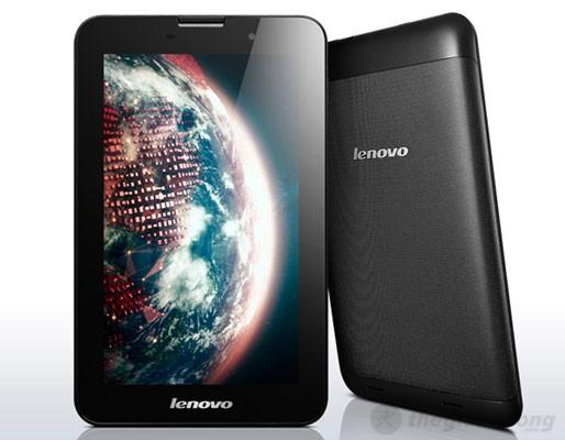 Lenovo A3000 nổi bật tại sự kiện công nghệ hàng đầu thế giới MWC 2013