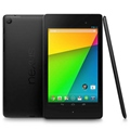 Google Nexus 7 2013 16GB/Wifi