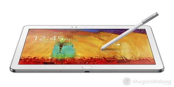 S Pen - nhân vật đã quá nổi tiếng trên dòng Note của Samsung