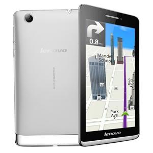 Lenovo Idea Tab S5000
