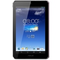 Asus Memo Pad HD 7 8GB/Wifi