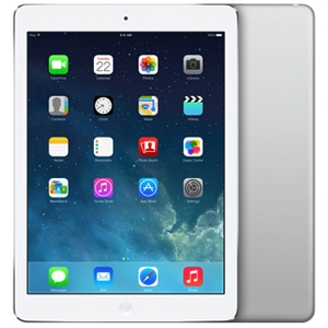 iPad Air Celllular 32GB