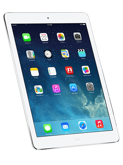 iPad Air Cellular 32GB