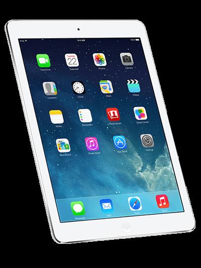 iPad Air Cellular 32GB