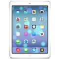 iPad Air Celllular 32GB/Wifi/3G