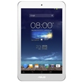 Asus Memo Pad HD 8 8GB/Wifi