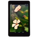 Dell Venue 8 3G 32GB