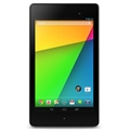 Google Nexus 7 2013 32GB/Wifi/3G