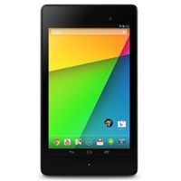 Asus Google Nexus 7 2013 3G 32GB(ME571KL)