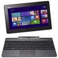 Asus Transformer Book T100TA 32GB+Dock 500GB