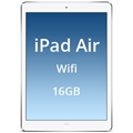 iPad Air 16GB/Wifi