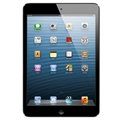 iPad Mini 2 Retina Cellular 32GB-Xám