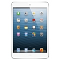 iPad Mini 2 Retina Cellular 64GB/Wifi/3G