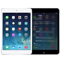 iPad Mini 2 Retina Cellular 128GB/Wifi/3G