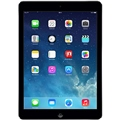 iPad Air Cellular 64GB/Wifi/3G