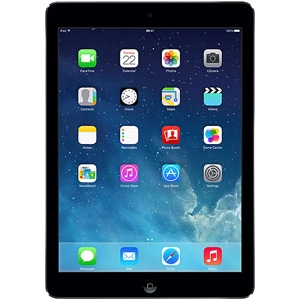 Máy tính bảng iPad Air Cellular 64GB