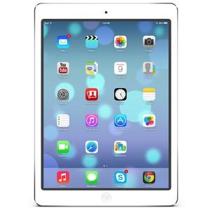 Máy tính bảng iPad Air Cellular 128GB