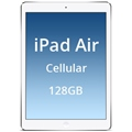 iPad Air Cellular 128GB